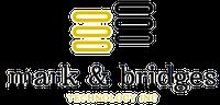 Mark & Bridges