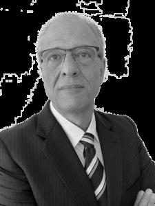 Manoel Teixeira