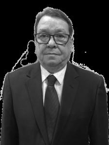 Nilton Monteiro