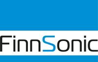 FinnSonic