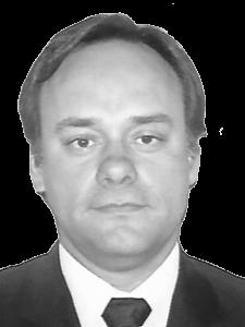 Joaquim Lambert